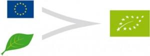 organic_symbol