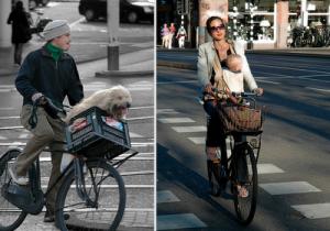amsterdam-bikes-style-fashion
