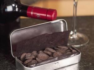 vörösbor-csokoládé
