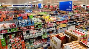 supermarket_richard_stonehouse_wwf