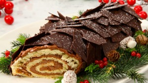 classic_holiday_desserts