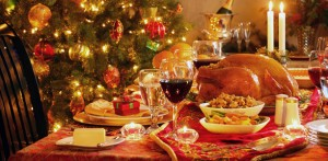 feature-christmas-feast