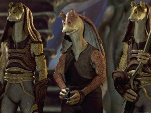 jar_jar_binks-st