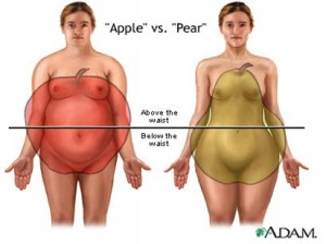 apple_vs_pear