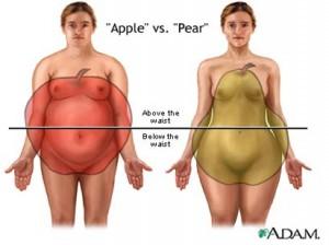 apple_vs_pear