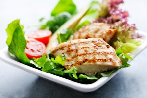 grilled-chicken-large