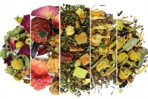 herbal-tea-sampler