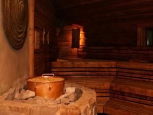 sauna_kraeuter