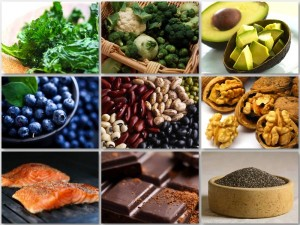 Superfoods-600x450