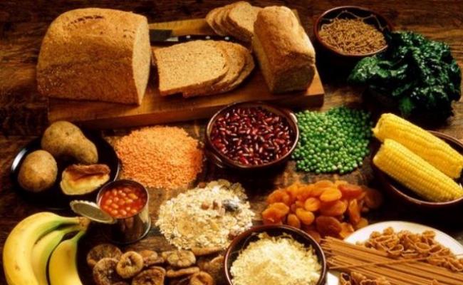 Diéta, táplálkozási tanácsok