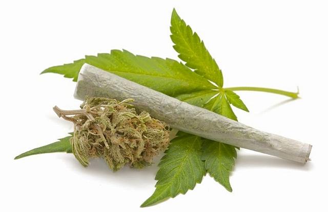 marihuána és magas vérnyomás