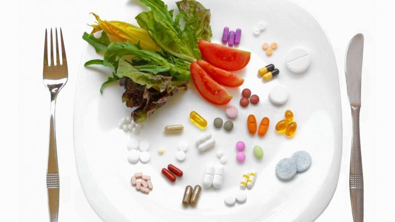 gyógynövényes fogyókúrás kiegészítők)
