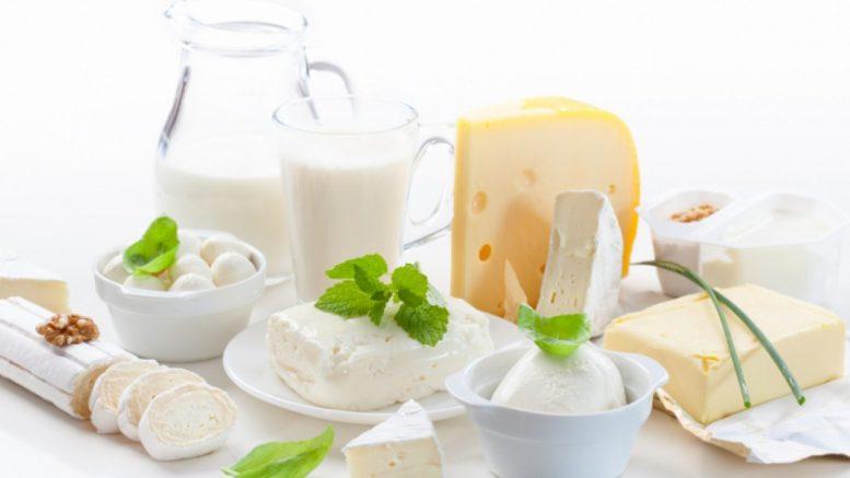 A tej és a szója csökkentheti a vérnyomást - szilvagyibeatrix.hu - Egészség és Életmódmagazin